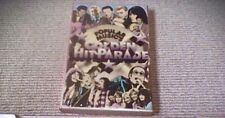 POPULAR MUSIC'S GOLDEN HIT PARADE 4 CASSETTE BOX SET 1976 HENDRIX KINKS QUO