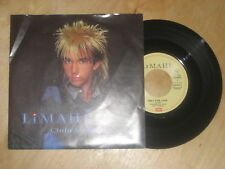 Limahl - Only for love   Vinyl  Single