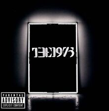 1 CENT CD The 1975 [PA] - The 1975