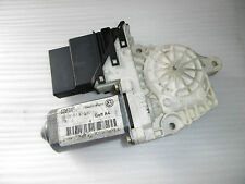 VW Golf MK4 Bora SEAT Leon 1M Drivers Side REAR Electric Window Motor