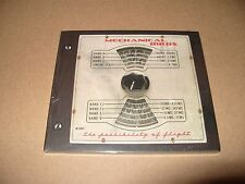 Mechanical Birds The Possibility Of Flight 13 track cd digipak 2006 New & Sealed
