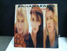 BANANARAMA Love in the first degree 8862027