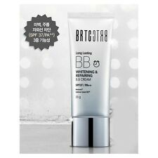Brtc NEW Whitening & Repairing BB Cream 35g, SPF37/PA++ Korea Cosmetic