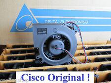 1x NEW Cisco Catalyst WS-C3550-24PWR-SMI/EMI Replacement Fan
