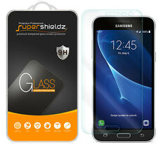 Supershieldz- [Tempered Glass] Screen Protector For Samsung Galaxy Express Prime
