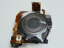 Canon CY1-9077-000 OPTICAL ASS'Y (IXUS 115 HS) Original Spare Part