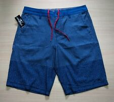 O'NEILL Hybrid Men's Walking Shorts / Boardshorts (Size 32)