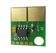 1 x Toner Reset Chip For Lexmark E220 E321 E323