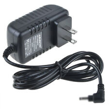 AC Adapter Charger For Acer Iconia Tablet PC A500-10S16U Power Supply Cord
