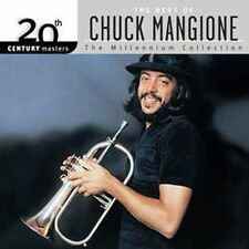 20th Century Masters: The Millennium Collection: Best of Chuck Mangione by...