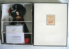 Illusion Barbie Doll Masquerade Gala First in a Series Limited Edition 1998 New