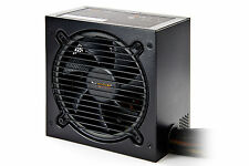 Be Quiet Pure Power L8-600W BN224 ATX12V 2.4/ EPS12V 2.92 - 80 PLUS Bronze -...