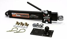 NIB! Camco 57521 Olympian Adjustable Sway Bar Control Campers Trailers Towing