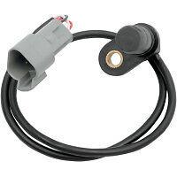 Sensor Electrónico De Velocímetro Para Harley Davidson Sportster XL (1995-2003)