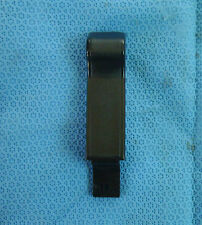 Door lock button for Range Rover and Land Rover Defender (JRC1775PMA)