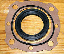 AUSTIN A40 FARINA rear hub/halfshaft seal set