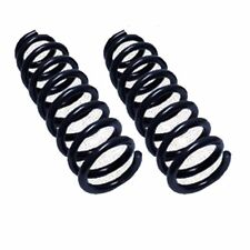 "1997-2003 Ford Expedition F150 2"" Front Lowering Coil Springs Drop Kit #253520"