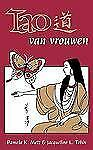 The Tao of Women by Pamela Metz and Jacqueline Tobin (2010, Paperback)