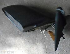 DODGE Plymouth  95-99 NEON Side View Mirror LEFT DRIVER SIDE