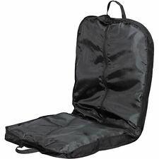 "Travel Clothes Bag 48"" Suit Dress Garment Storage Rip Resistant Luggage NEW"