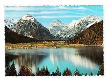 Alte Ansichtskarte Postkarte Österreich Pertisau am Achensee nicht gelaufen