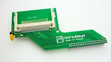 CF to IDE 44 pin adapter for Amiga 600/1200