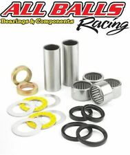 Honda CR125 1993 to 2001 Models Swingarm Bearing Kit Set By AllBalls Racing