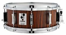 Sonor D 515 PA Phonic Re-Issue Snare Drum Beech Shell