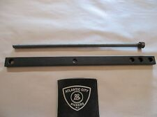 MILLER TOOL 5058A (ALTERNATIVE TOOL) SPRING COMPRESSOR THREADED ROD AND BAR ONLY