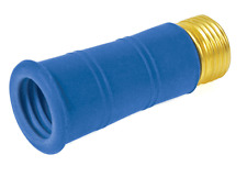 Camco RV 22484 Water Bandit Fresh Water Hose Fitting