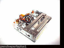 # SONY HDR-FX1 TAPE MECHANISM with DRUM + FREE INSTALL if REQUESTED #X177