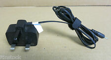 Nokia AC Power Adapter 5.0V 800mA UK Plug - Type: AC-5X