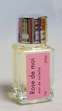 FRAGONARD - ROSE de MAI - 7 ml EDT *** PARFUM-MINIATUR incl Geschenkbeutel ***