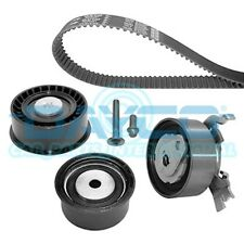 Brand New Dayco Timing Belt Kit Set Part No. KTB252
