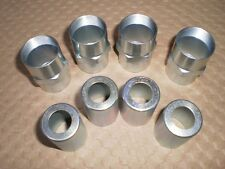 1928-31 Indian 101 Scout Motorcycle Valve Covers Made in the USA - Great Price