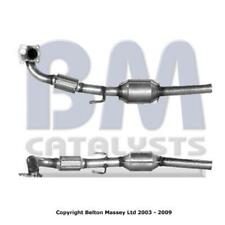 249 CATAYLYTIC CONVERTER / CAT (TYPE APPROVED) FOR VW CADDY 1.9 1996-2004