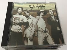 Jane's Addiction - Strays (2003) CD 724359219721