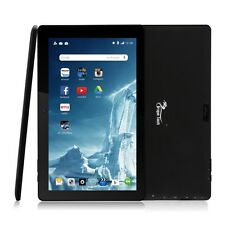 10.6'' Octa Core Tablet Google Android 5.1 Bluetooth IPS Display 16GB HDMI WiFi