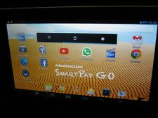 Mediacom Smart Pad M-MP920GO OCCASIONE TABLET USATO A PREZZO AFFARE!!