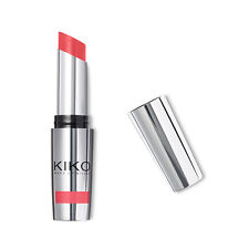 KIKO MAKE UP MILANO UNLIMITED STYLO-Rossetto - 04 Pearly Tangerine