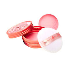 SKINFOOD Rose Essence Blusher - #5 Pink (USA Seller)