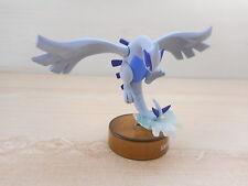 Pokemon Lugia Kaiyodo Figure Pocket Monster Nintendo Rare