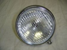 Honda Minitrail Z50 K3-78 CT70 K0 Headlight Unit