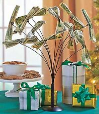 Money Tree, New, Free Shipping