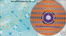 THE SABRI BROTHERS Ya Mustapha (CD 1996) Pakistan Ghulam Farid & Maqbool Ahmed