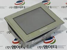 PRO-FACE / DIGITAL / GP2301-LG41-24V