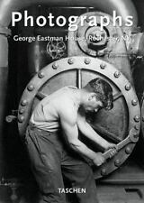 Photographs: George Eastman House43207832Photographs : George Eastman House Geo