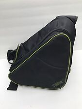Tenba Gen3 Photo Sling Bag Camera Bag DSLR Carry Case Messenger Bag