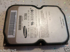 "Samsung SV1296A IDE HDD 3.5"" Desktop PC Hard Drive 12.9 GB"