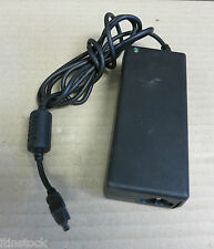 Dell AC Power Adapter 100-240V 1.5A 50-60Hz 19V 2.64A LPS - ADP-50SB